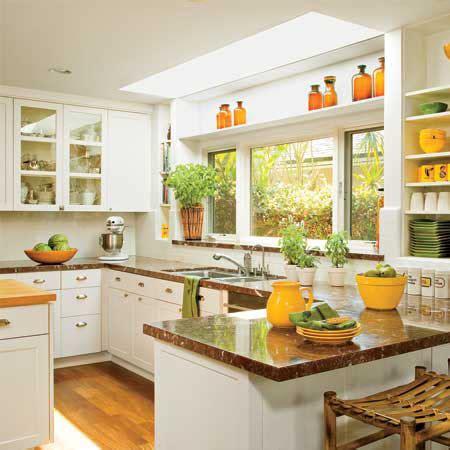 simple kitchens a kitchen that lasts simple kitchen design