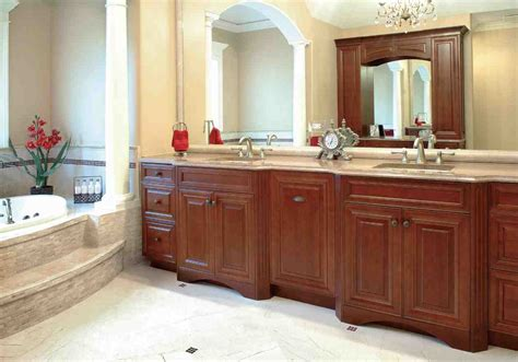 kitchen and bath cabinets kitchen and bath cabinets home furniture design