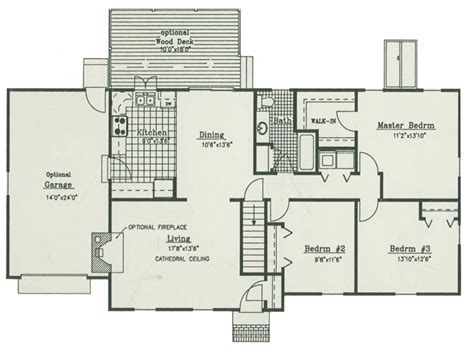 architecture home plans residential architectural designs houses architecture design house plans architect plans