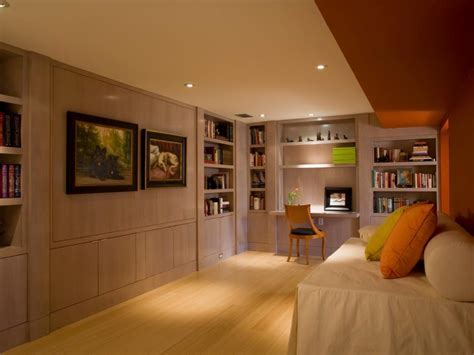 home office bedroom neat home office nooks hgtv