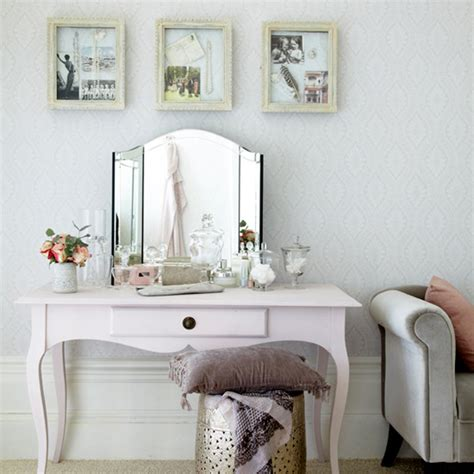 bedroom dressing table designs dressing table designs for bedroom and bathroom furnish