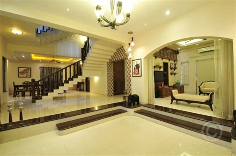 Interior Design Office dhond house interior designers goa architects goa