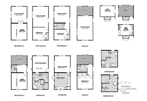 charleston homes floor plans clayton schult charleston 3 bed 2 bath mobile home for sale
