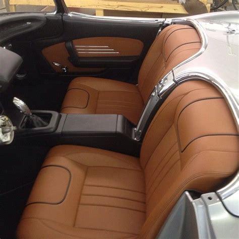 custom interior door panels best 25 brown interior doors ideas on brown