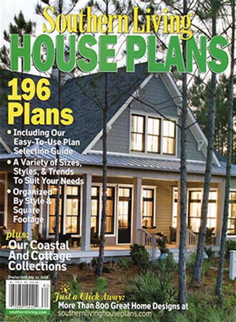 house plan magazines house plan books and magazines coastal living house plans