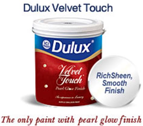 glow in the paint dulux paint product company and dealer listing page 2