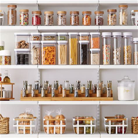 kitchen cabinet organization tips the pantry how to organize a pantry kitchen