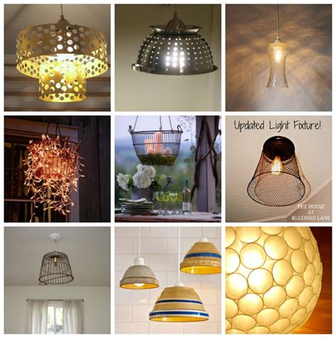 diy light 20 diy light fixtures c r a f t