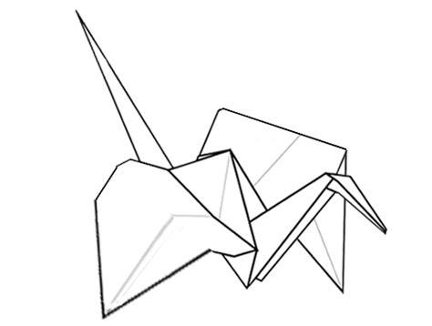 where did origami originate origami next cc