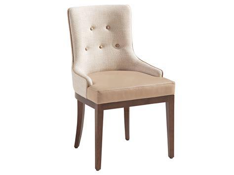 roche bobois chaises cuir table de lit