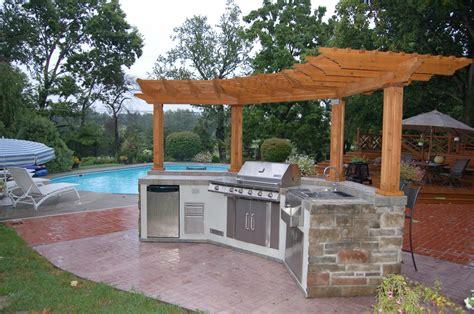 prefab outdoor kitchen grill islands 100 small outdoor kitchen design best 25 small