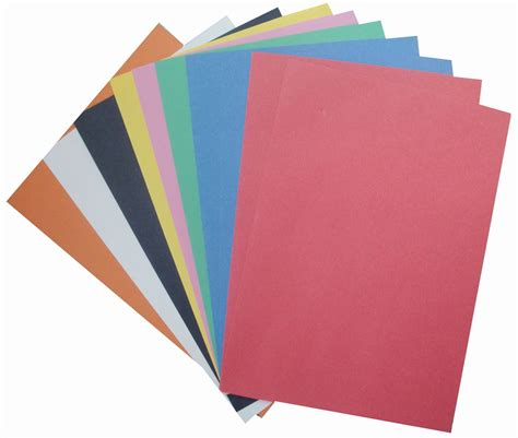 construction paper china hunan common future arts and crafts co ltd