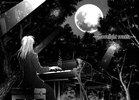 piano no mori piano no mori 91 read piano no mori 91 page 9
