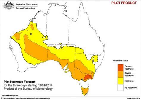 is it in australia now why is it so damn in australia right now gizmodo