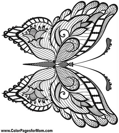 designs for adults 2744 best coloring therapy free inexpensive