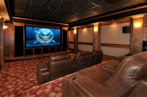 home theater decorations home theater decorations cheap cheap home theater