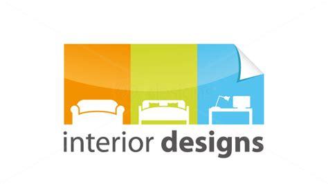 interior design logo readymade logos buy at 99designs uk usa logos