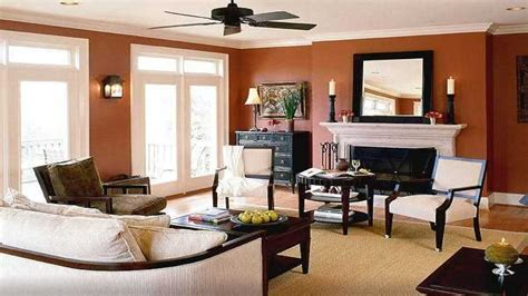 how to choose paint colors for living room choosing living room colors modern house