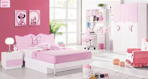 how to build bedroom furniture bedroom design for bedroom ward log homes