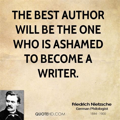 best picture book authors friedrich nietzsche quotes quotehd