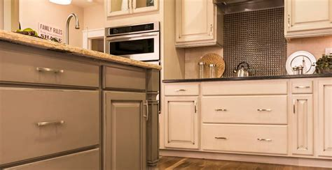 neutral paint colors for kitchen cabinets kitchen and bathroom design tips reasons to choose