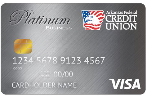 credit card credit cards arkansas federal credit union