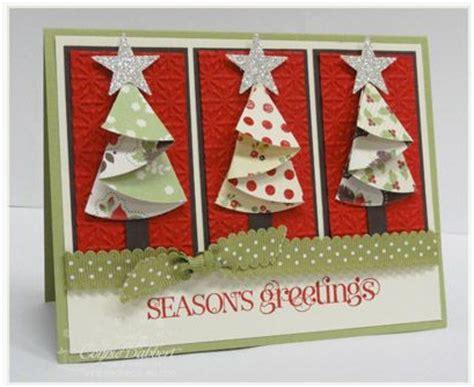 to make ks2 gietjes corner hoe een nieuwjaarsbrief er kan uitzien