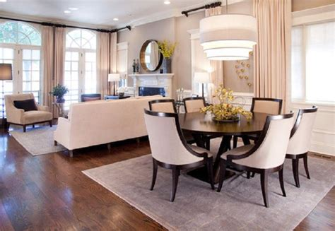 living room dining room combo living room dining room combo layout ideas search