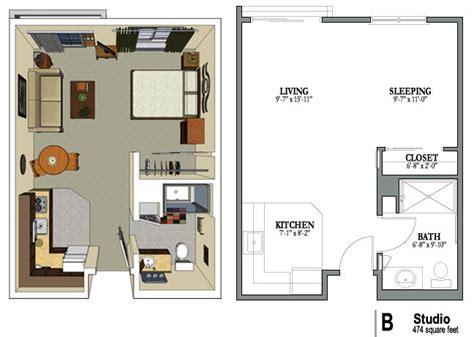 apartment layout design best 25 apartment floor plans ideas on