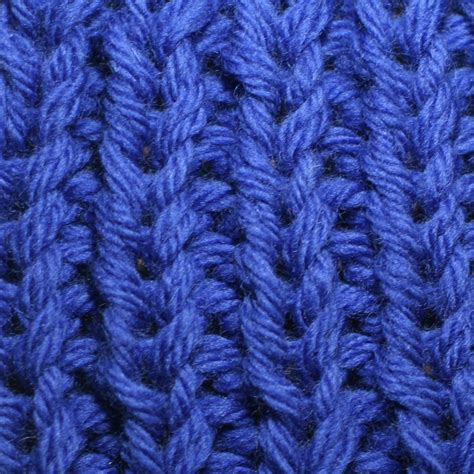 knitting a rib 1000 images about weft knit on knits science