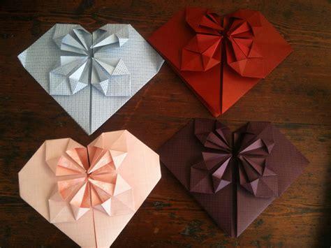 original origami file origami hearts jpg wikimedia commons