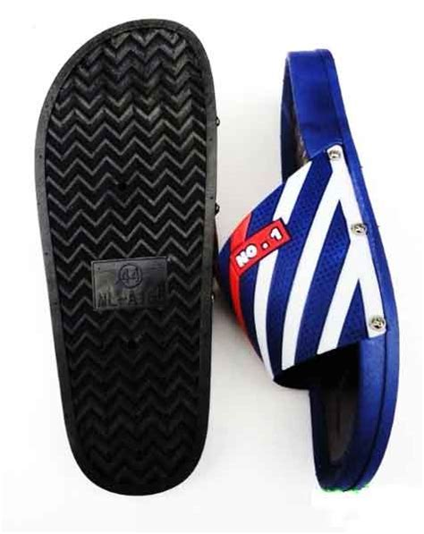 order rubber st india buy mens rubber slippers from shoes guangzhou china