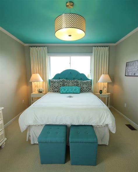 turquoise bedroom ideas 21 breathtaking turquoise bedroom ideas