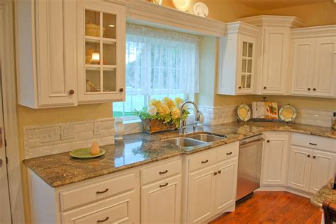 country kitchen tile ideas country kitchen backsplash ideas homesfeed
