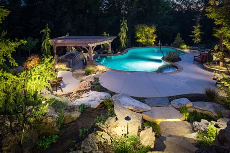 landscape lighting resources lighting and outdoor lighting resources frisella outdoor lighting