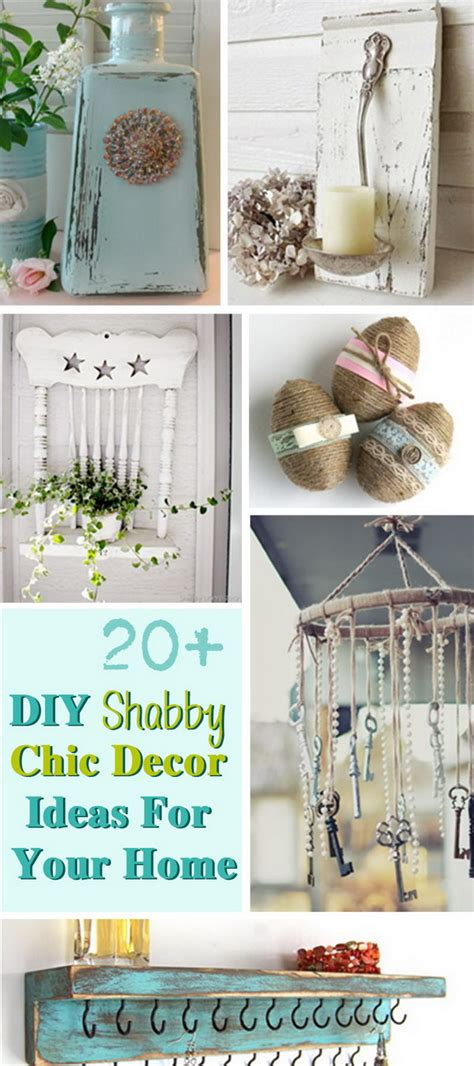 shabby chic supplies shabby chic supplies 28 images kara s ideas shabby