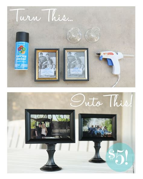 dollar store crafts for 24 diy dollar store crafts for boholoco