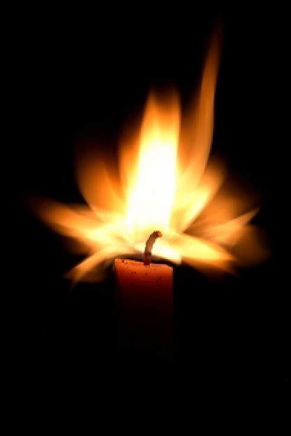 bougies flamme bougie allum 233 e des objets t 233 l 233 charger des photos gratuitement