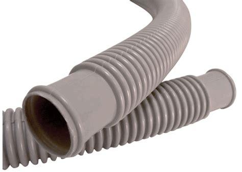 pool filter hose 1 25 quot x 5 pool filter hose 1 25 quot diameter intex hoses
