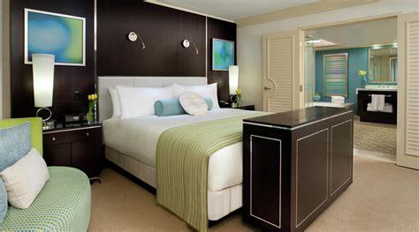 mirage 2 bedroom suite one bedroom tower suite the mirage