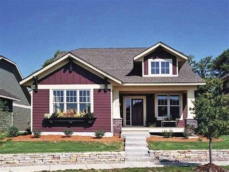 large single story house plans large single story duplex plans single story craftsman