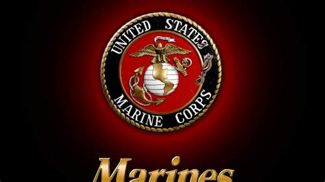 us corps marine corps wallpapers wallpaper cave