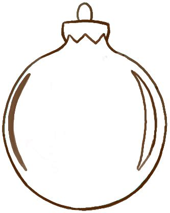 how to draw a ornament how to draw a ornament 28 images how to draw a