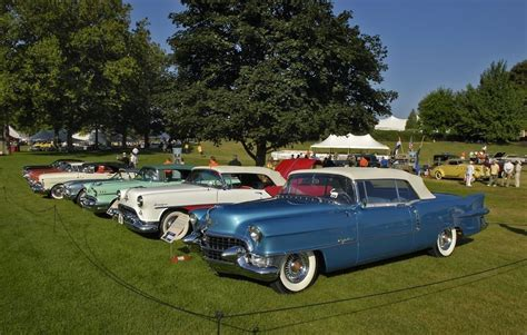 Cadillac Escalade Forums by 2014 Cadillac Escalade Forum Upcomingcarshq