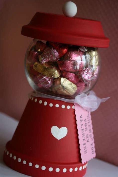 diy valentines crafts for great diy valentines days crafts for diycraftsguru