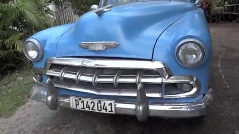 milanuncios casas alquiler particulares autos en venta particulares autos post