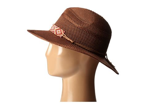 beaded hats san diego hat company knh8012 knit fedora hat with beaded