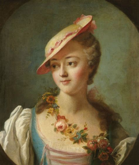 reinette madame de pompadour images of a