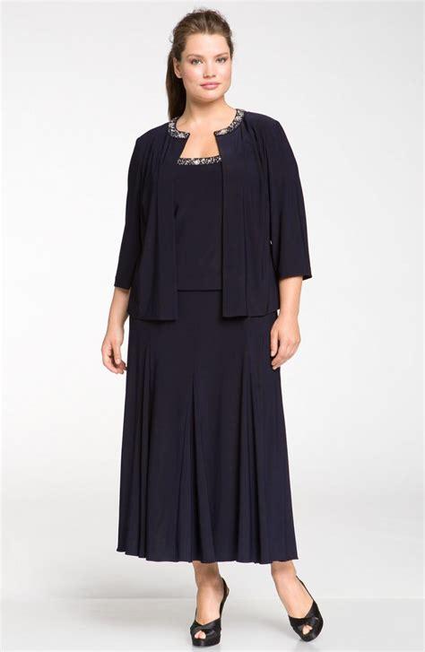 beaded evening jackets plus size plus size evening dresses with jackets kzdress