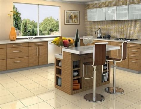 portable kitchen island plans portable kitchen island plans all about house design ideas portable kitchen island